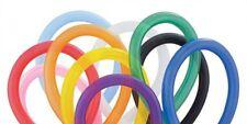 BUSTA 100 PALLONCINI MODELLABILI QUALATEX 260Q per sculture Modelling Balloons