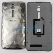 "New Original Housing Battery Back Cover Case For ASUS 5.5"" Zenfone 2 ZE551ML"