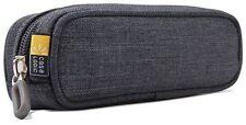 Étuis, housses et coques etuis, pochettes universels en nylon pour téléphone mobile et assistant personnel (PDA)
