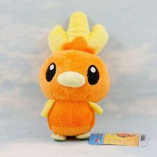 "Pokemon Torchic Cute Soft Plush Toy Doll Kids Gift New 6"" 16CM"