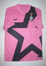Precos Baixos Em Juventus Rosa Clube Internacional De Camisas De Futebol Ebay