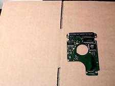 PCB 200390 BF41-00249B 02 HM500JI REV A