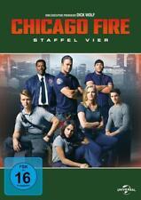 Fremdsprachige Filme auf DVD- & Blu-ray - & Entertainment Chicago Fire