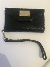 michael kors Ipone 5 Clutch Case