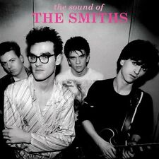 The Smiths - Sound of the Smiths [New CD] Portugal - Import