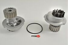 ITM Engine Components 28-6046 New Water Pump