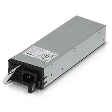 Ubiquiti EP-54V-150W-AC 54v 150w Ac To Dc Psu Module Accs For (ep54v150wac)