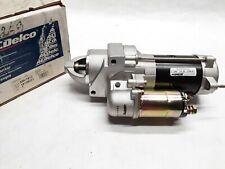 Starter Motor ACDelco Pro 336-1912 Reman GM 19136221Chevrolet GMC FAST SHIPPING