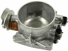 Throttle Body For 2003-2006 Chevy Express 2500 2004 2005 M129WM
