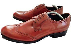 gucinari mens shoes