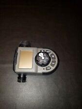 Used Orbit Hose Faucet Timer 56619 (1 dial, 1 outlet) Lawn Sprinkler.