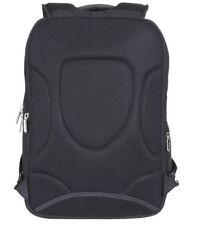 """Housses et sacoches sacs à dos rembourré pour ordinateur portable avec un accueil de Ordinateur portable 13"""""""