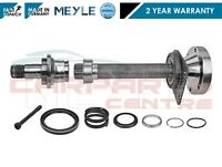 FOR VW SHARAN ALHAMBRA 1.9 TDi 90 115 BHP INTERMEDIATE DRIVEHSHAFT DRIVE SHAFT