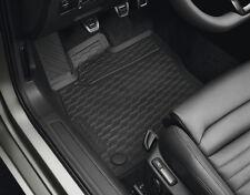 Original VW Passat B8 3G Alfombrillas de Goma Variante Toda la Pista 3G1061500A