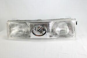 KUBOTA Headlight Light Assy Bulb Head Lamps T0270-99060  34070-99060