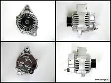 NEW Alternator HONDA S2000 2.0 (1999-) 177kW 240HP 1997cc