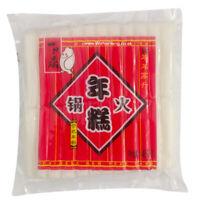 Natural Rice Cake Tteokbokki Topokki 450g - No additive Vegeterian