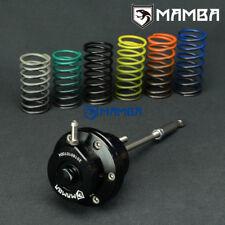 MAMBA Ford XR6 Turbo BA BF FG GT3582R Internal Wastegate Actuator (7~26 Psi)