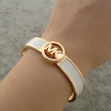 Michael Kors MK Bracelet fashion braccialetto bracciale bangle bijou gioiello