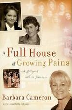 A Full House of Growing Pains