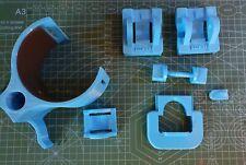 Minelab Equinox Mega Set - Blue