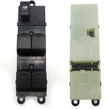 Elektrischer Fensterheber Schalter Für Nissan Navara Qashqai 25401-BB65B Pathfin