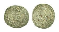 pci2827) MILANO - Francesco I Sforza (1450-1466) - Soldo da studio