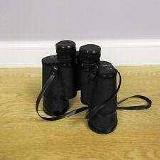 Halina Discovery 20x50 Binoculars