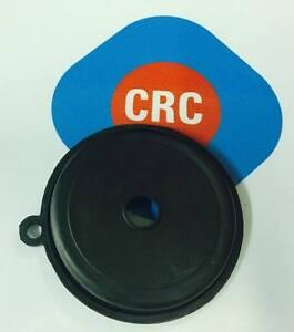 MEMBRANA  RICAMBIO CALDAIE ORIGINALE IMMERGAS CODICE: CRC1.2549