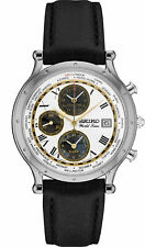 *BRAND NEW* Seiko Men's Age of Discovery Essentials Limited Edition Watch SPL055