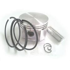 Kolben Kolbenringe passend für B&S Briggs & Stratton Motor 7 & 8 HP  499907