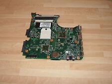 Mainboard  für HP Compaq 615