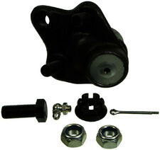 Suspension Ball Joint Front Lower Federated SBK90309