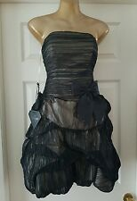 Forever Unique Party/Prom Dress NWOT UK10. Pageant/Races/Formal/Wedding/Cocktail