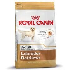Royal Canin Golden Retriever 25 Adult Dog Food 12kg