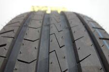 NEU 2 verfügbar Sommerreifen 215/55 R16 93V Reifen Vredestein Sportrac 5