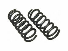 For 2004-2008 Chrysler Pacifica Coil Spring Set Rear Moog 97347SM 2005 2007 2006