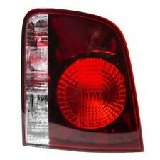 VW Touareg - Magneti Marelli MRL4401 Inner Right Driver Side OS Rear Light Lamp