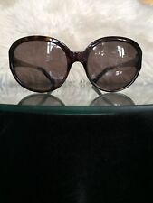 593c114c71 Tory Burch Sunglasses   Sunglasses Accessories for Women for sale