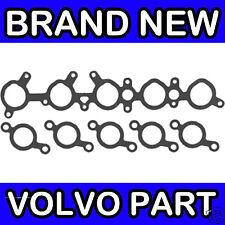 Volvo 850 (5 Cylinder, 20 Valve, Non Turbo) Manifold Gasket Set