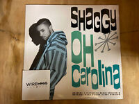 "Shaggy - Oh Carolina (12"" Vinyl)"