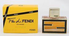 Fendi Fan di Fendi EXTREME Eau de Parfum Spray 30ml