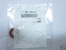 Yamaha TZR250 RD350YPVS RZ350 WR200 Power Valve Oil Seal NOS YPVS 93108-23010