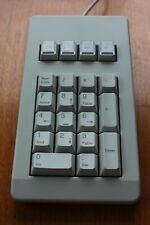 Cherry MX 3700 number pad with Cherry black mechanical switches