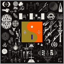 Bon Iver - 22, A Million [New CD]