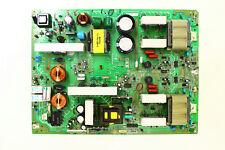 Sony KDL-V40XBR1 GI2 Board A-1148-621-C