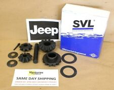 Jeep Dana 35 Rear Axle Spider and Side Gear Differential Internal Kit Dana 84-93