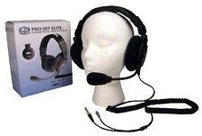 Heil Sound Pro Set Elite 6 Headset - Authorized Dealer