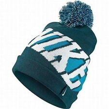 abcd960d8a483 Nike Women s Beanie Hats for sale