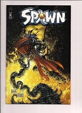 Spawn #66 - 1st print -  VF/NM - 100 copies available!